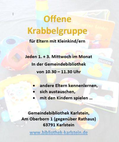 plakat-offene_krabbelgruppe