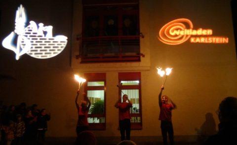 11-11-feuer-und-flamme