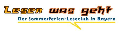 24-09-sflc-logo