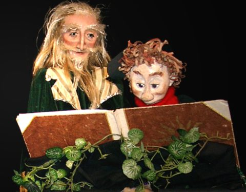 26-10-kindertheater-zauberlehrling-3