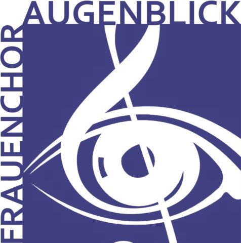 26-11-konzert-sehnsuchtspfade-logo