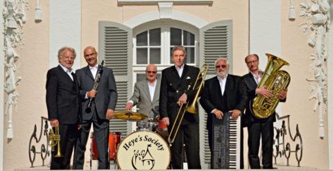 jazz-am-rathaus