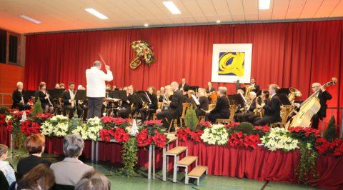 musikverein-grwh-jahreskonzert