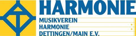 musikverein-harmonie-logo-kopie
