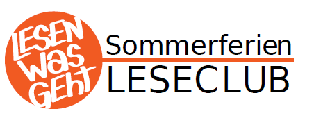 sflc_logo2018