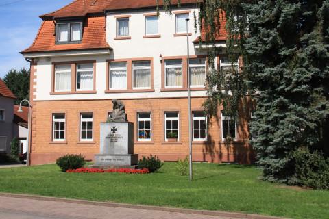 Heimatmuseum Dettingen