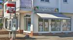 Foto-Schmitt Photobackground GmbH