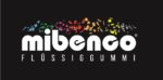 mibenco® gmbh