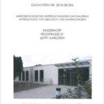 deckblatt_gutachten