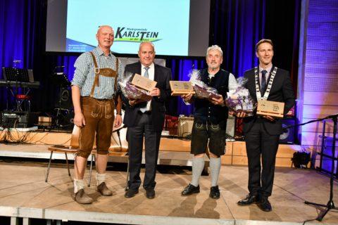 karlsteintreffen-10-2018-217
