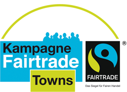 zur Fairtrade Kampagne