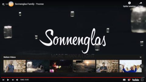 youtube-sonnenglas