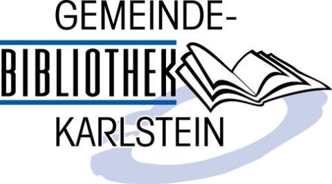 zur Gemeindebibliothek Karlstein