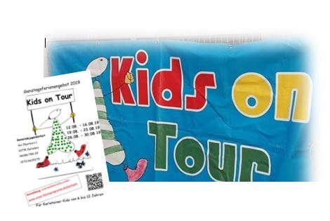 kid-on-tour-kombi