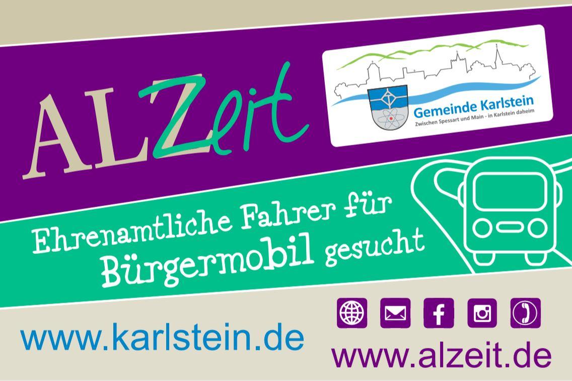 alzeit-banner