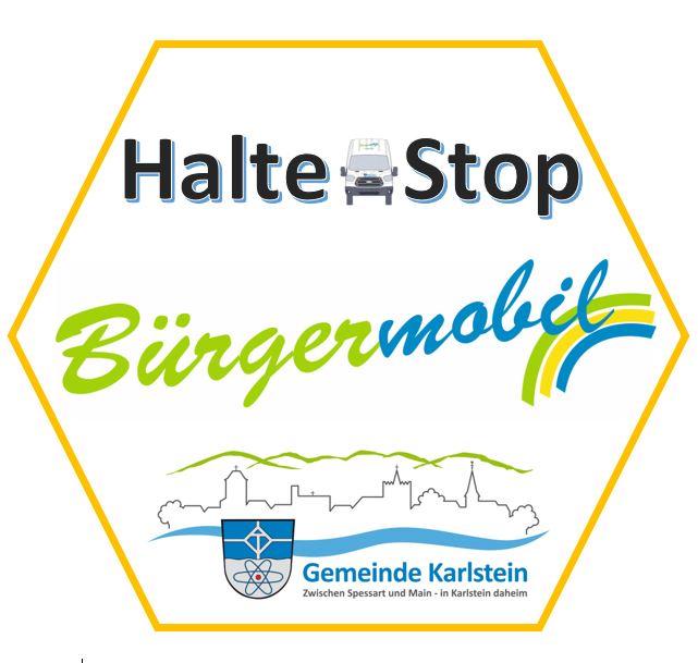 halte-stop-schild_6eck