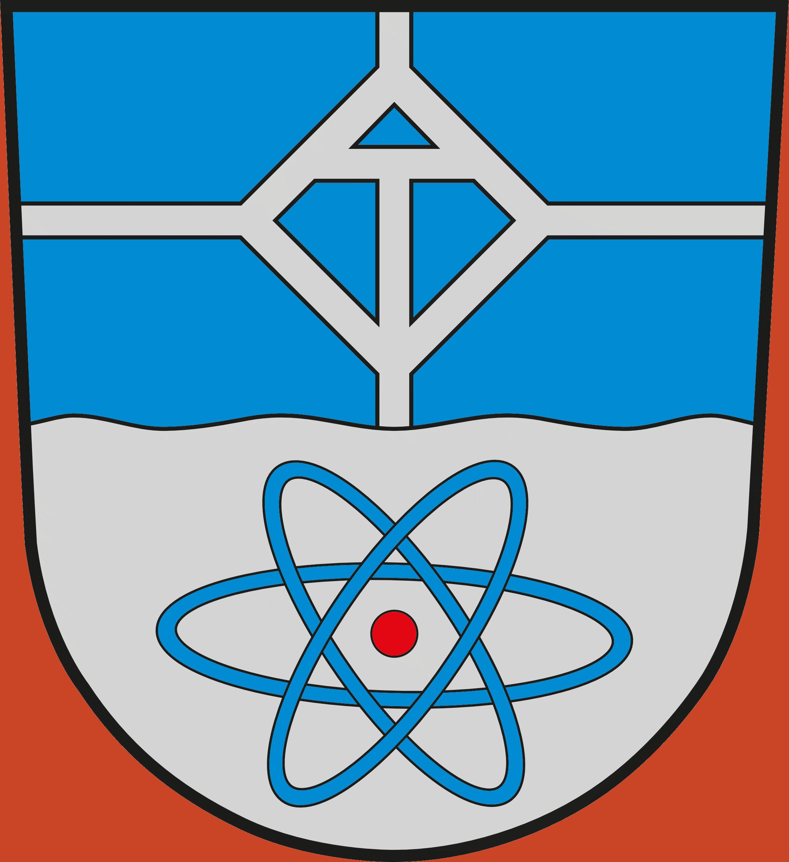 Gemeinde Karlstein